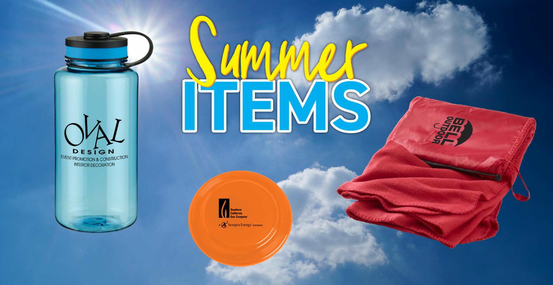 Summer Items-01 (1)