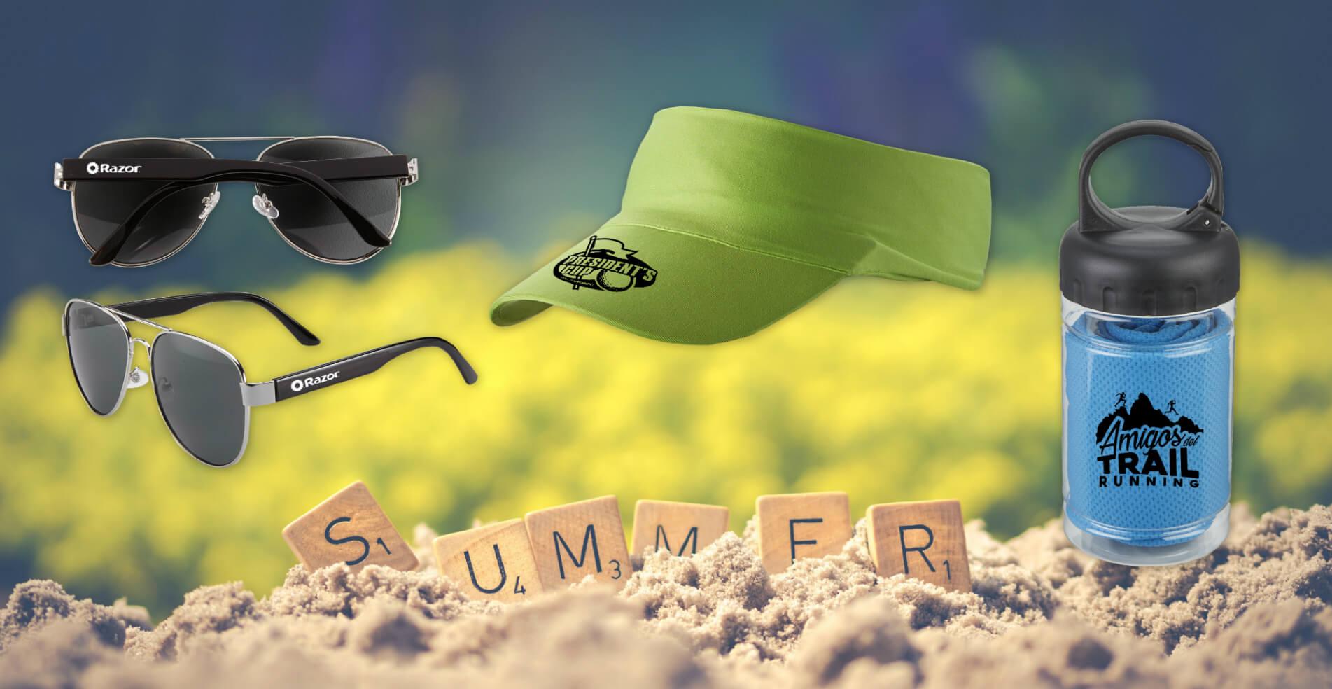 Summer Items-02 (2)